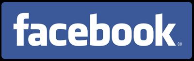 Trio realitní kancelář - facebook